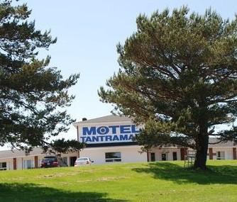 cropped-tantramar-motel-resized.jpg